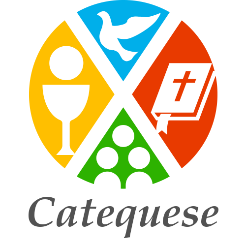 http://paroquia-rio-de-mouro.pt/images/Catequese/catequese_logo.png