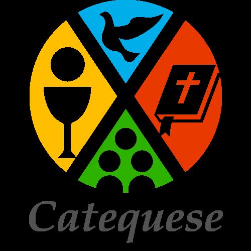 http://paroquia-rio-de-mouro.pt/images/Catequese/catequese_logo.png