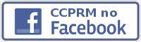 CCPRM no Facebook