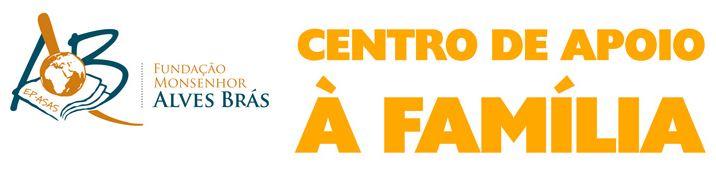 Centro de Apoio à Família