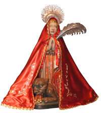 sta.margarida2.png