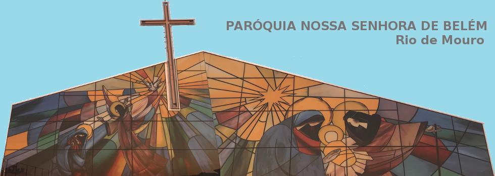 paroquia-rio-de-mouro.pt